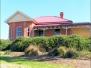 19 Longbush Road, Te Atatu Peninsula