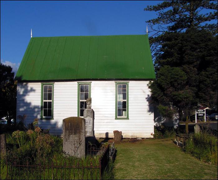 Church1_700