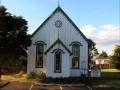 Church2_700