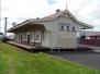 Papatoetoe Railway