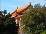 Tsi Ming Temple
