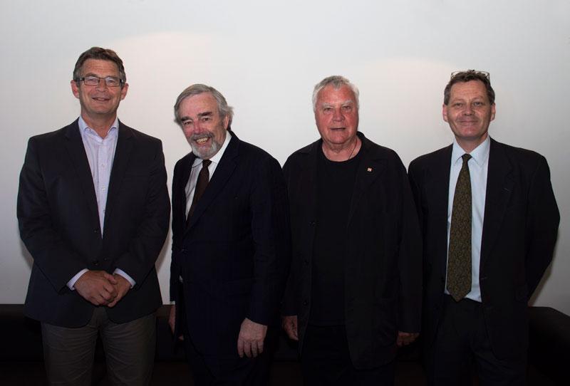 15-03-10---Auckland-Conversation---Noel-Reardon,-Donovan-Rypkema,-Hamish-Keith,-Allan-Matson