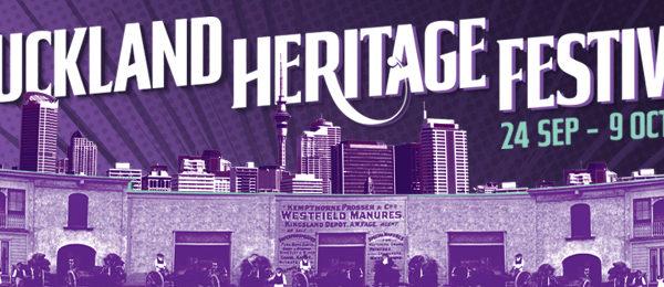 0_heritagefestival_banner_1140x260px