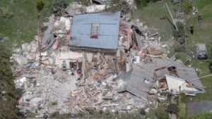 elms-farm-after-kaikoura-earthquake