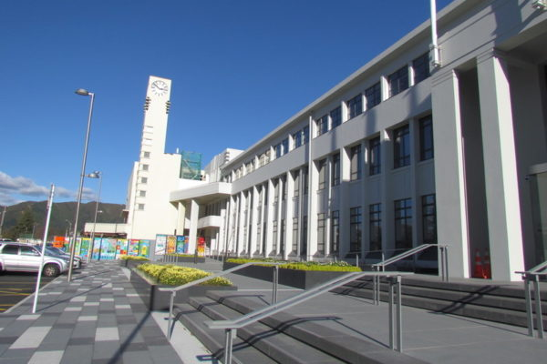 lower-hutt-town-hall