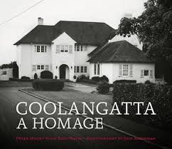 coolangatta-1