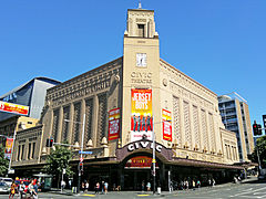 240px-Civic_Theatre_Auckland