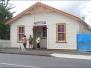 Tuakau Museum