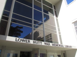 lower-hutt-library